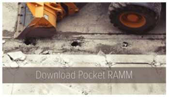 Download Pocket RAMM